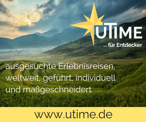 uTime.de